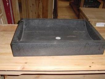 Antiek-Bouw - design - Waschbecken