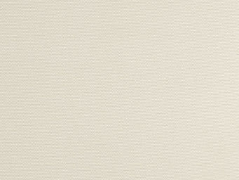 Equipo DRT - salina marfil - Aussen Stoff