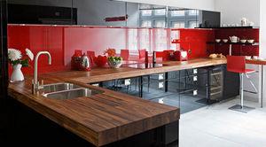 Lerner  Neil Kitchen Design -  -