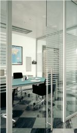 Collesseum Glass Furniture Of London - eurofitt ? hardware and accessories - Zierpaneel Aus Glas