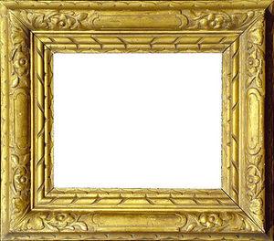 Bourlet Fine Art Framemakers - frame - 84 - 12 x 15 / 30 x 38 - Rahmen