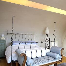 Maxdr - bedroom - Schlafzimmer