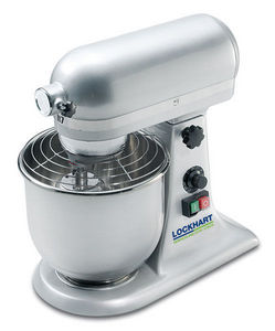 Lockhart Catering Equipment - food mixers - Blender