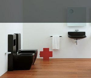 Original Bathrooms -  - Badezimmer