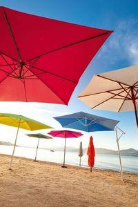 HESPÉRIDE -  - Sonnenschirm