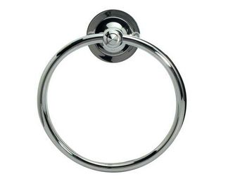 A l'epi D'or - nm30 - Handtuchring