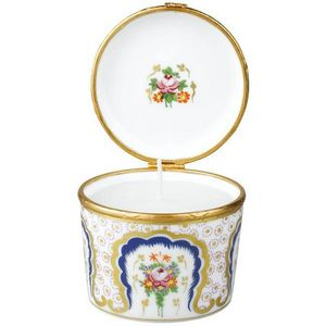 Raynaud - princesse astrid - Kerzen Box