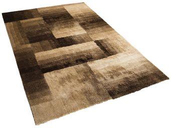 BELIANI - sivas - Moderner Teppich