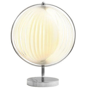 Alterego-Design - luna small - Tischlampen
