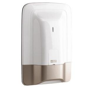 Delta dore - sirene interieure radio tyxal + - Alarm