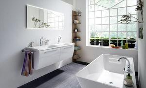 BURGBAD - cala - Badezimmer