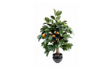 FLORE EVENTS - oranger artificiel - Künstlicher Baum