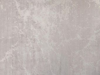 EDITION BOUGAINVILLE - mirage milk - Moderner Teppich