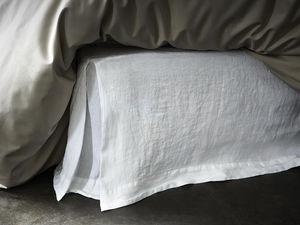 BLANC CERISE -  - Bettkasten