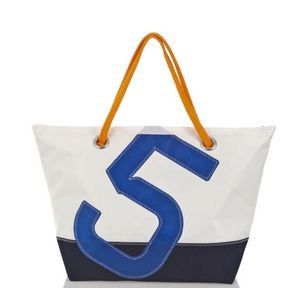 727 SAILBAGS - carla grand voile - Reisetasche