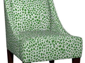 CAMILLE DEPRET - galets - Sitzmöbel Stoff