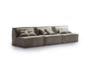 Milano Bedding - tommy - Bettsofa