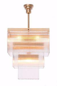 PATINAS - monaco pendant ii. - Beleuchtungssystem Für Unterhangdecken