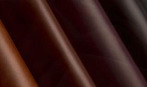 Crest Leather -  - Leder