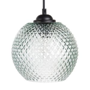 MAISONS DU MONDE -  - Deckenlampe Hängelampe