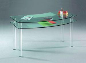 Marais International - mt20 - Schreibtisch