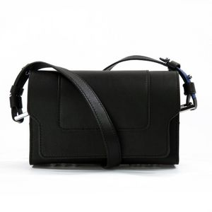 ATELIER CLAUSE -  - Handtasche