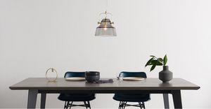 MADE -  - Deckenlampe Hängelampe