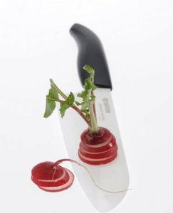KYOCERA - mini santoku - Küchenmesser