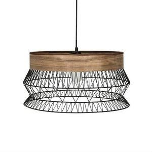 INSPIRE LIGHTING -  - Deckenlampe Hängelampe