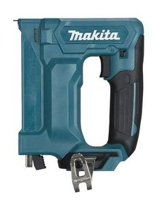Makita -  - Nietmaschine