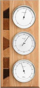 Fischer Mobel -  - Thermo Hygrometer