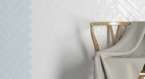 CasaLux Home Design - crafted handmade - Wandfliese