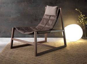 ITALY DREAM DESIGN - relax - Niederer Sessel