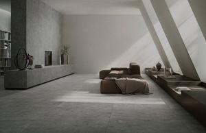 XTRA FIANDRE - quietstones maximum - Innenplatten