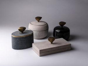 KIFU PARIS -  - Deko Box