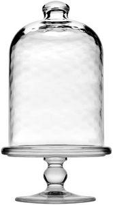 Pasabahce -  - Kuchen Glaskuppel