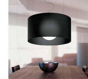 ID LIGHT - fog - Deckenlampe Hängelampe