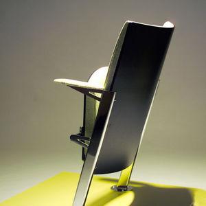 INNO -  - Sendesaal Sessel
