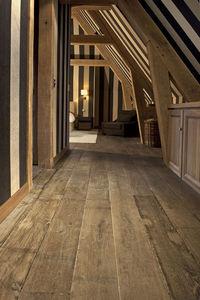 l rche country breitdiele naturholzboden mafi decofinder. Black Bedroom Furniture Sets. Home Design Ideas