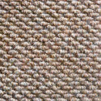 Heckmondwike -  - Teppichboden