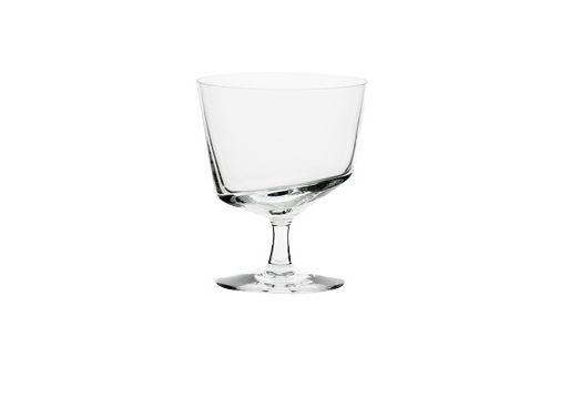 La Rochere - Cognac-Schwenker-La Rochere-Kai