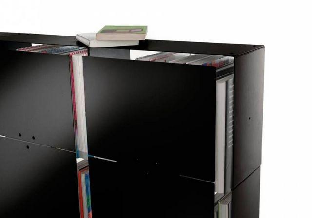 TEEBOOKS - Offene-Bibliothek-TEEBOOKS-4HN
