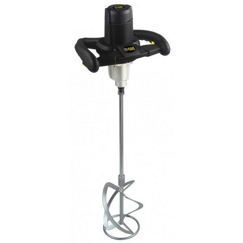 FARTOOLS - Farbmischer-FARTOOLS-Malaxeur 1800 watts gamme pro Fartools