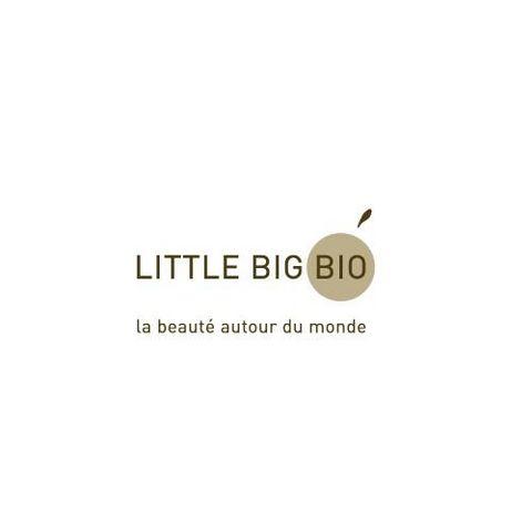 LITTLE BIG BIO - Pflegecreme-LITTLE BIG BIO-Soin réparateur bio anti-rides visage - 30 ml - Ma