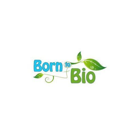 BORN TO BIO - Pflegeöl-BORN TO BIO-Huile sèche Elixir sublimant - 6 huiles precieuses
