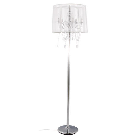 Alterego-Design - Stehlampe-Alterego-Design-BAROK