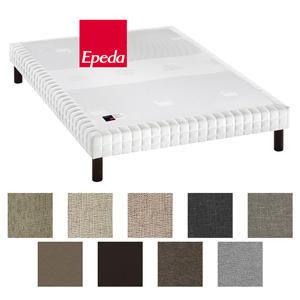 EPEDA - Fester Federkernbettenrost-EPEDA-medium