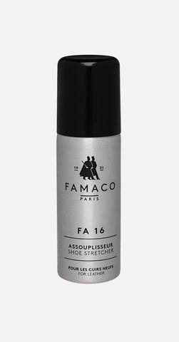 FAMACO PARIS - Lederweichmacher-FAMACO PARIS-FA 16