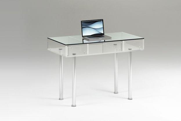 Marais International - Schreibtisch-Marais International-MT22