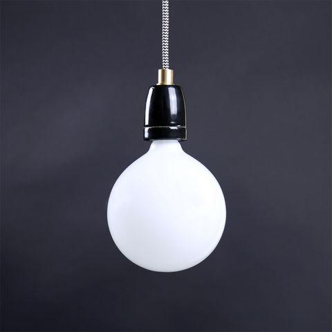 NEXEL EDITION - Deckenlampe Hängelampe-NEXEL EDITION